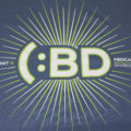 cbd blue tshirt t-shirt marijuana 420